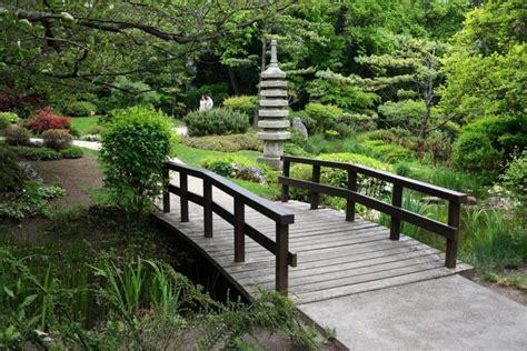 japanischer garten wien preise alle parks in wien die gro 223 e 220 bersicht nach bezirken mit