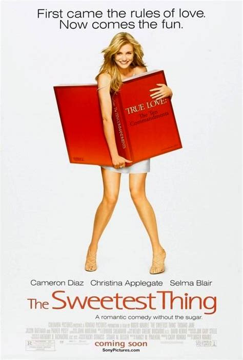 the sweetest thing download the sweetest thing for free 1080p movie