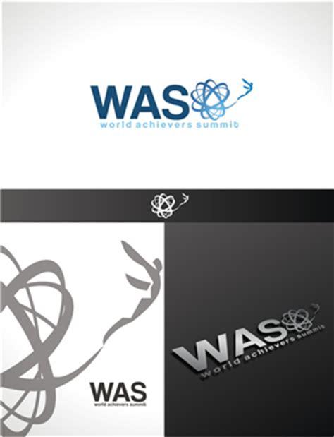 logo design job description logo design services free business career working
