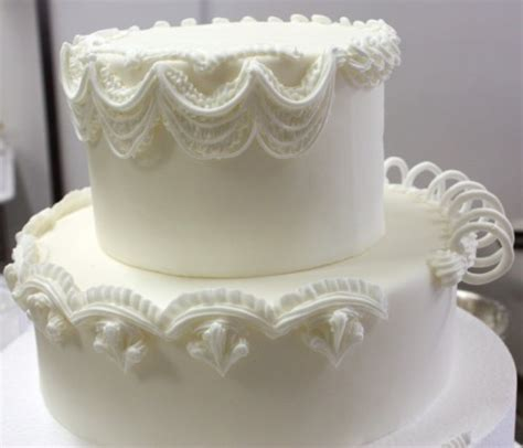 como se hace merengue para decorar huevos de pascua como hacer glase real royal icing glass super blanco