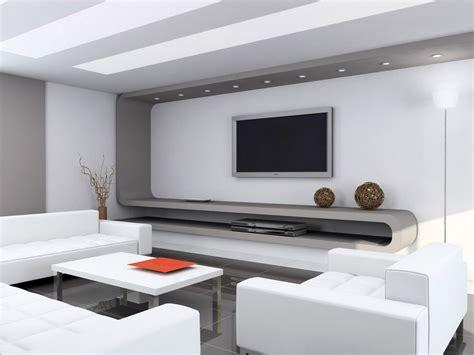 modern living room concepts creative living room ideas decobizz