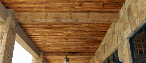 Wood Paneling For Walls wood beams for public spaces elmwood reclaimed timber