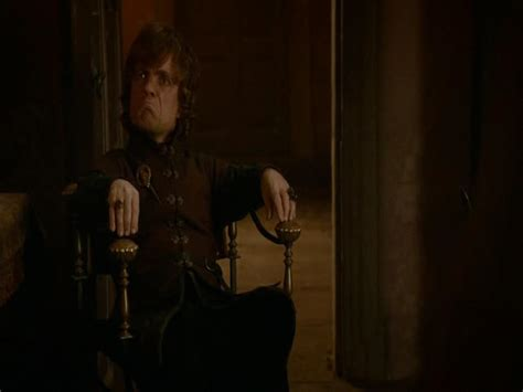 of thrones gifts any and all animated gifs of dinklage