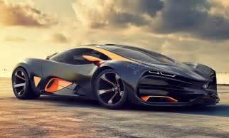 lada supercar concept concept cars diseno