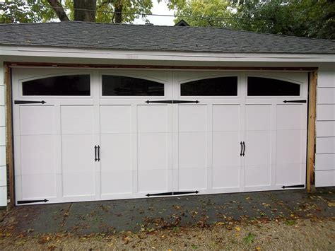 Overhead Garage Door Inc Ingleside Il 60041 Angies List Overhead Garage Door Reviews
