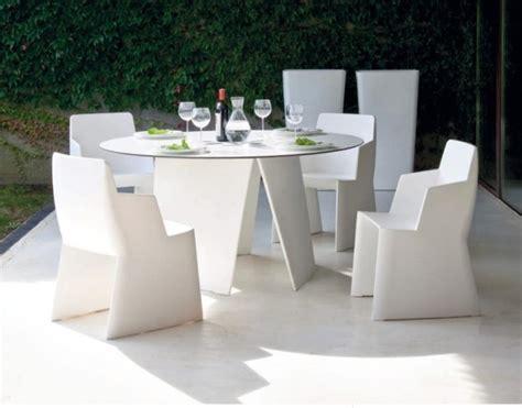 trendy modern furniture domitalia modern dining room furniture modern living room
