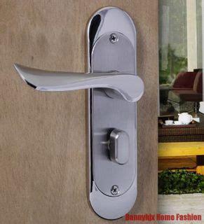 how to pop a bedroom door lock french door security locks on popscreen