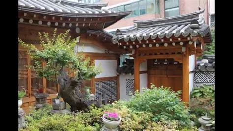 secret garden korean drama house design related keywords suggestions for korean garden design
