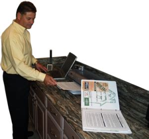 house call inspection services housecall home inspection