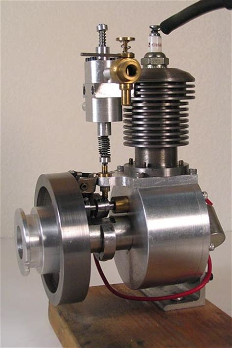 Handmade Steam Engine - diy steam engine piston
