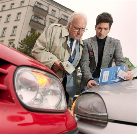 haftpflichtversicherung ab wann kfz versicherung welt