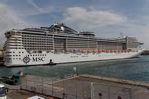 Dream Decks kreuzfahrtschiff bilder