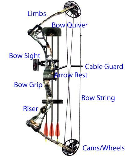 Busur Panah Compound Bow Hoyt Ignite compound bow search 4 h shooting sports