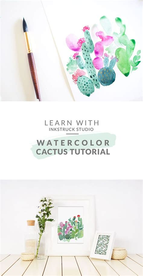 watercolour quotes tutorial 447 best share free watercolor lessons images on pinterest