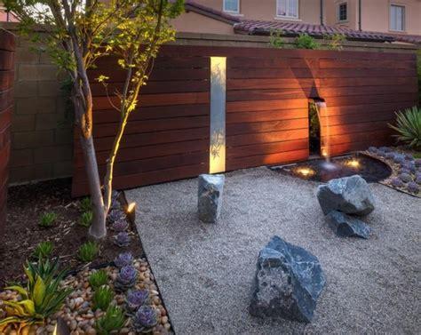 Wasserfall Im Garten Modern Wasserfall Im Garten Selbst Bauen Gartens Max