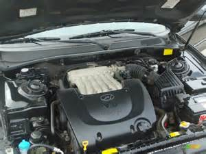 2004 hyundai elantra motor mount location 2004 free