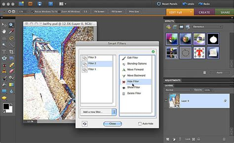 tutorial adobe photoshop elements 8 9 best images of graphic design photoshop monster energy