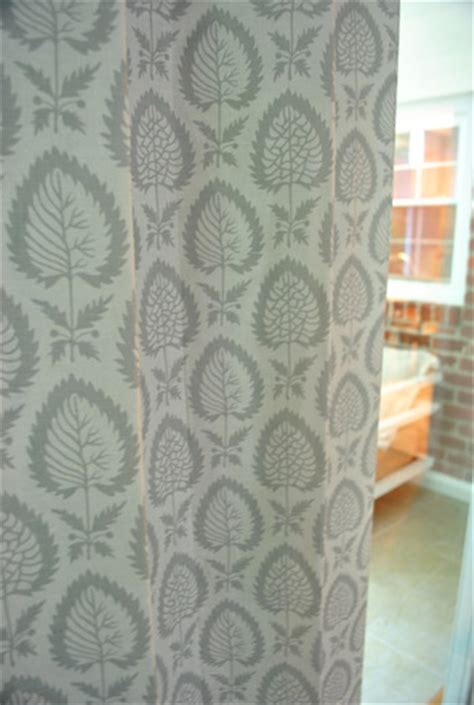 how many yards for curtains how many yards of fabric do you need for curtain panels