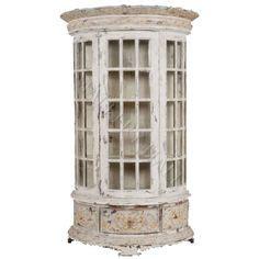 ashley furniture oak curio cabinet antique french oak louis xv style secretary fall front