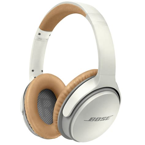 most comfortable around ear headphones soundlink around ear wireless headphones ii black lazada ph