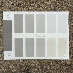 valspar 6008 3b dakota trail match paint colors myperfectcolor home decorating