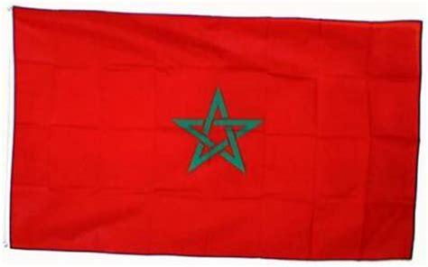 marokkanische le marokkanische fahne pour ceux qui ont toujours envie