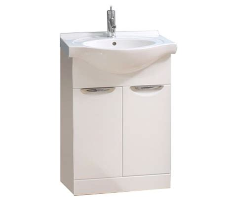 Bathroom Furniture Nyc Bathroom Furniture York With Popular Photo In Singapore Eyagci
