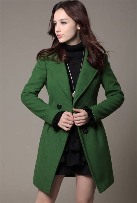 style green 583 best 5 1 green style images on te quiero