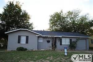 homes for 75150 for rent section 8 houses mesquite tx mitula homes