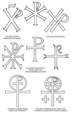 px christian tattoo meaning symbols of catholic baptism google search needle
