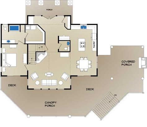 wisconsin log homes floor plans cheyenne log home floor plan by wisconsin log homes