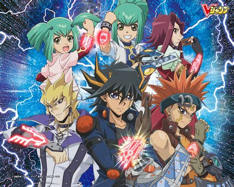 earthquake yugioh yu gi oh 5ds wallpapers wallpaper cave