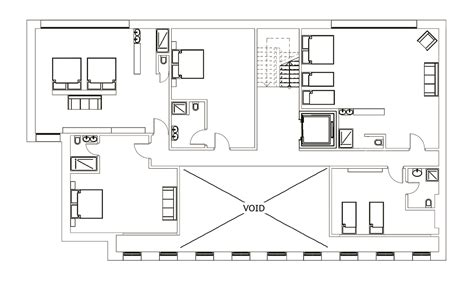how to design a room layout uncategorized natalie mcnamara