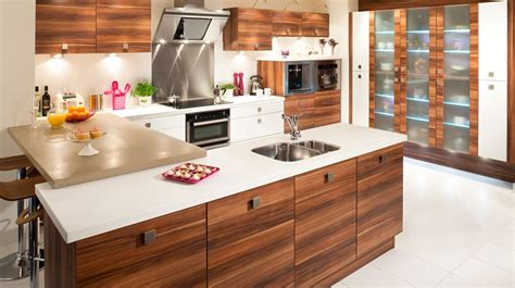 fitted kitchen ideas fitted kitchen storage solution ideas betta living