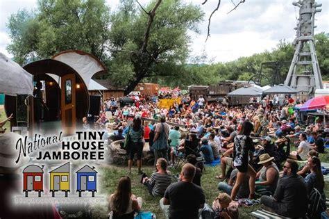 Small Home Jamboree Best 25 Tiny House Jamboree Ideas On