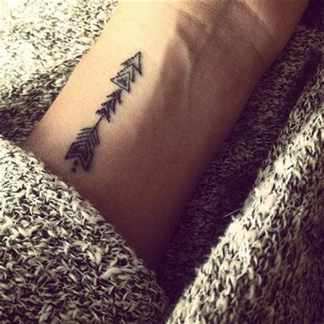 tattoo meaning past present and future past present future tattoo pinterest arrow tattoos