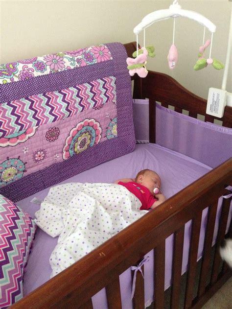 pink and purple bedding purple aqua pink lime crib bedding my baby