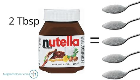 Nutella 350 Gram nutella gram