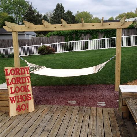 two post permanent two post hammock stand pergola with the help of