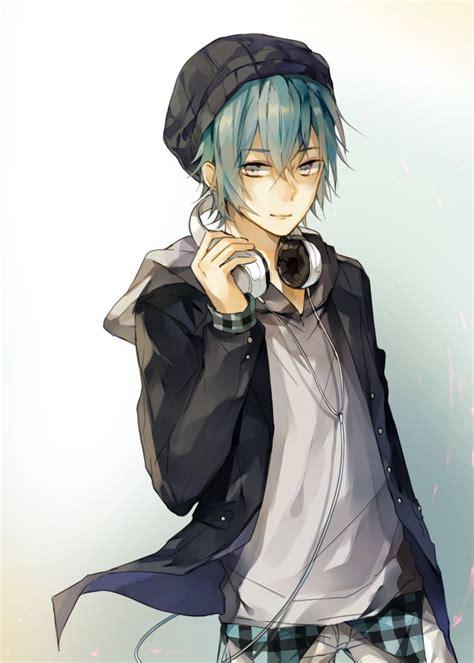 anime boy hot anime boy anime boys o pinterest hot anime