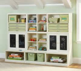Tips For Storage Storage Tips And Ideas For Your Kid S Toys Simplified Bee
