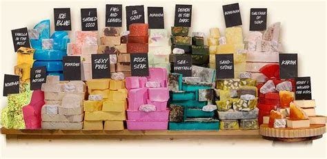 How To Sell Handmade Soap - soaplab malaysia how to sell handmade soaps in malaysia