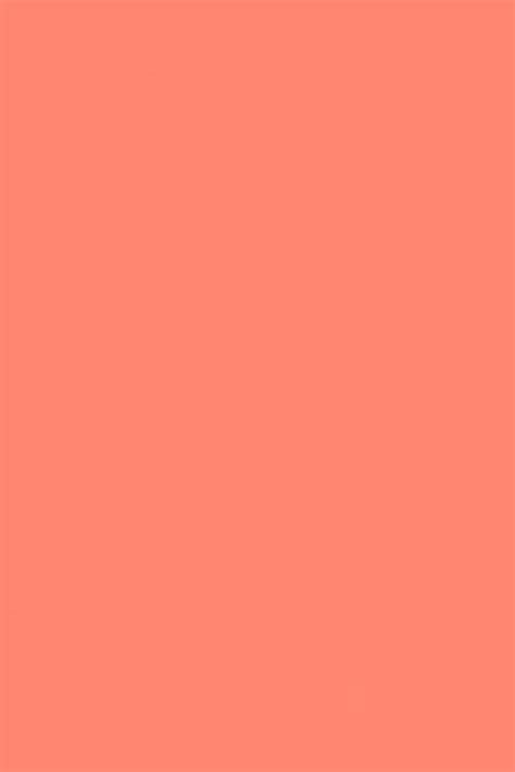 different colors of pink 35 different shades of pink color names