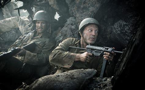 Hacksaw Ridge Streaming film review hacksaw ridge zekefilm