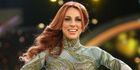 nuestra belleza latina 2010 wikipedia la enciclopedia libre nuestra belleza latina 2015 tercera eliminada