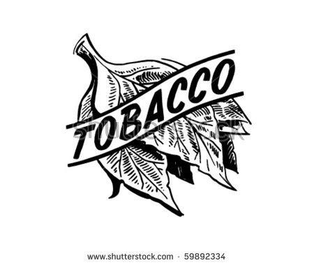 smoke cigarette clip free vector 4vector