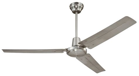 3 blade ceiling fan 5 best large ceiling fans tool box