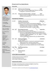 Curriculum Vitae Download by Free Curriculum Vitae Template Word Download Cv Template