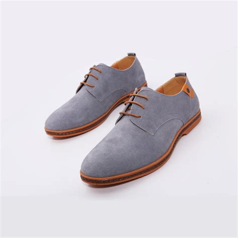 high quality shoes autumn high quality casual shoes oxfords