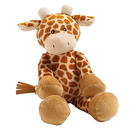 a gift that is soft giraffe gifts presents ideas gift finder seek gifts